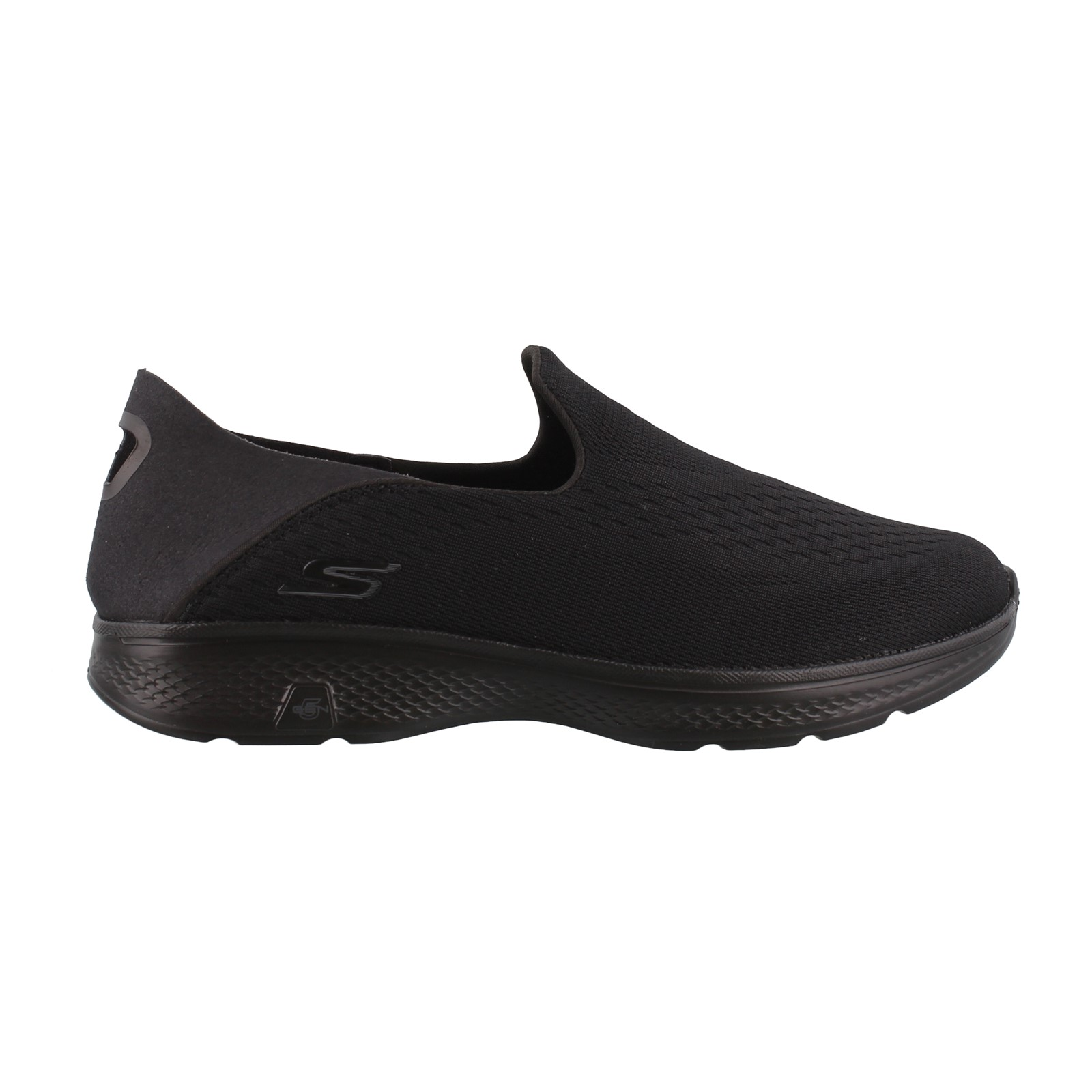 Men's Skechers Performance, Go Walk 4 Convertible Slip on Shoes