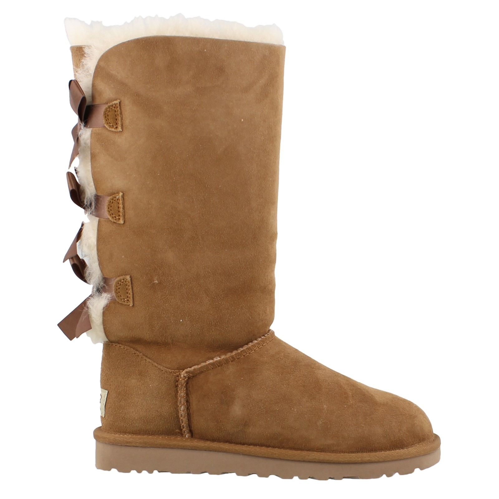 Women's Ugg, Bailey Bow Tall Boot