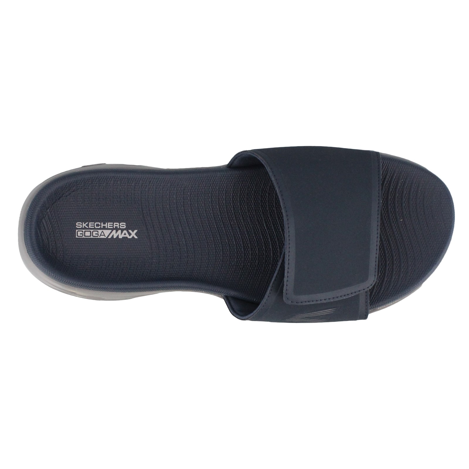82df8d5851bf Next. add to favorites. Men s Skechers Performance