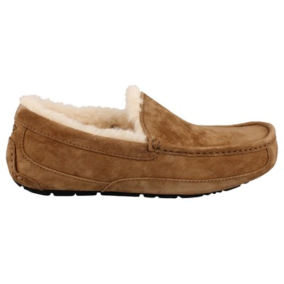 Men's Ugg, Ascot Slip on Loafer