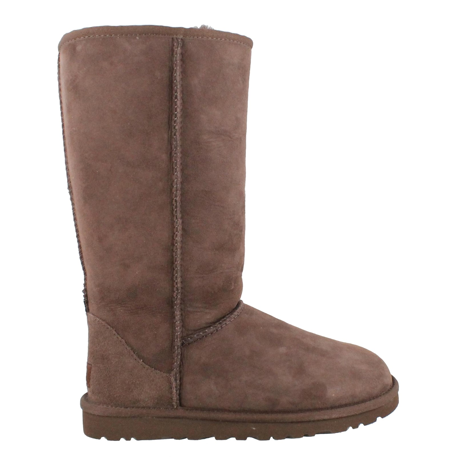 Women's Uggs, Classic Tall boot