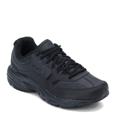 Women's Fila, Workshift SR Work Shoe