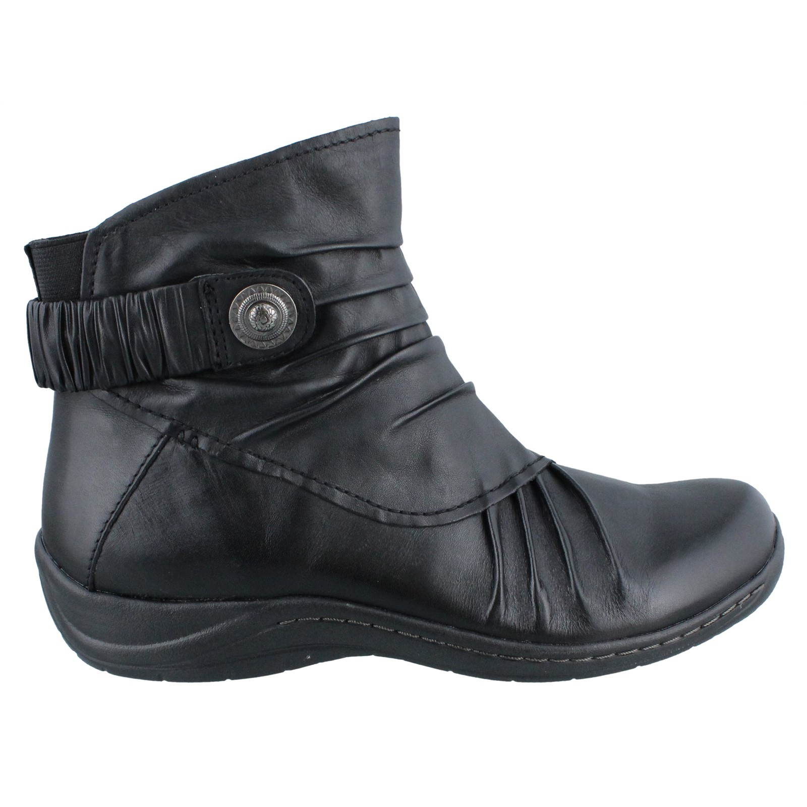Women's Earth, Thyme Ankle Boot
