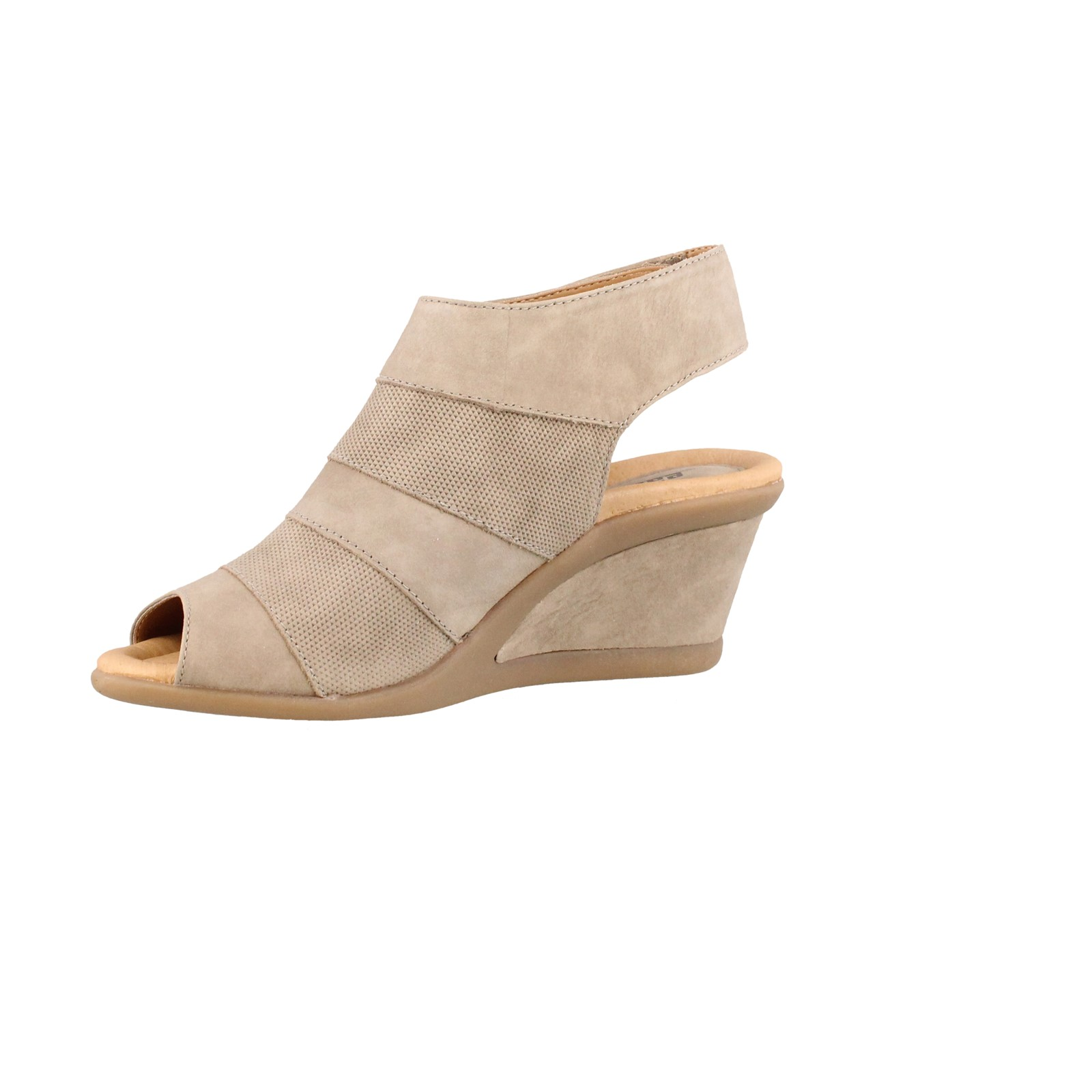 ff9bba039685 Next. add to favorites. Women s Earth