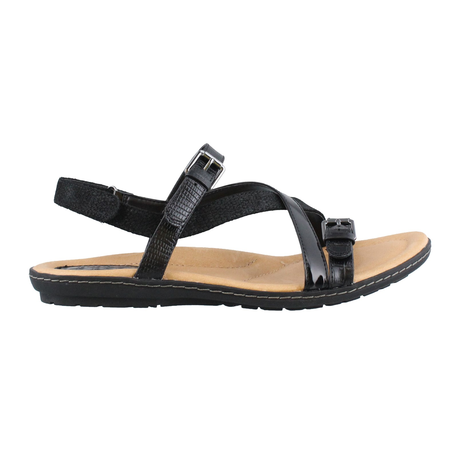 Women's Earth, Sandy Sandals