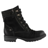 Women's Earth, Summit Combat Boot