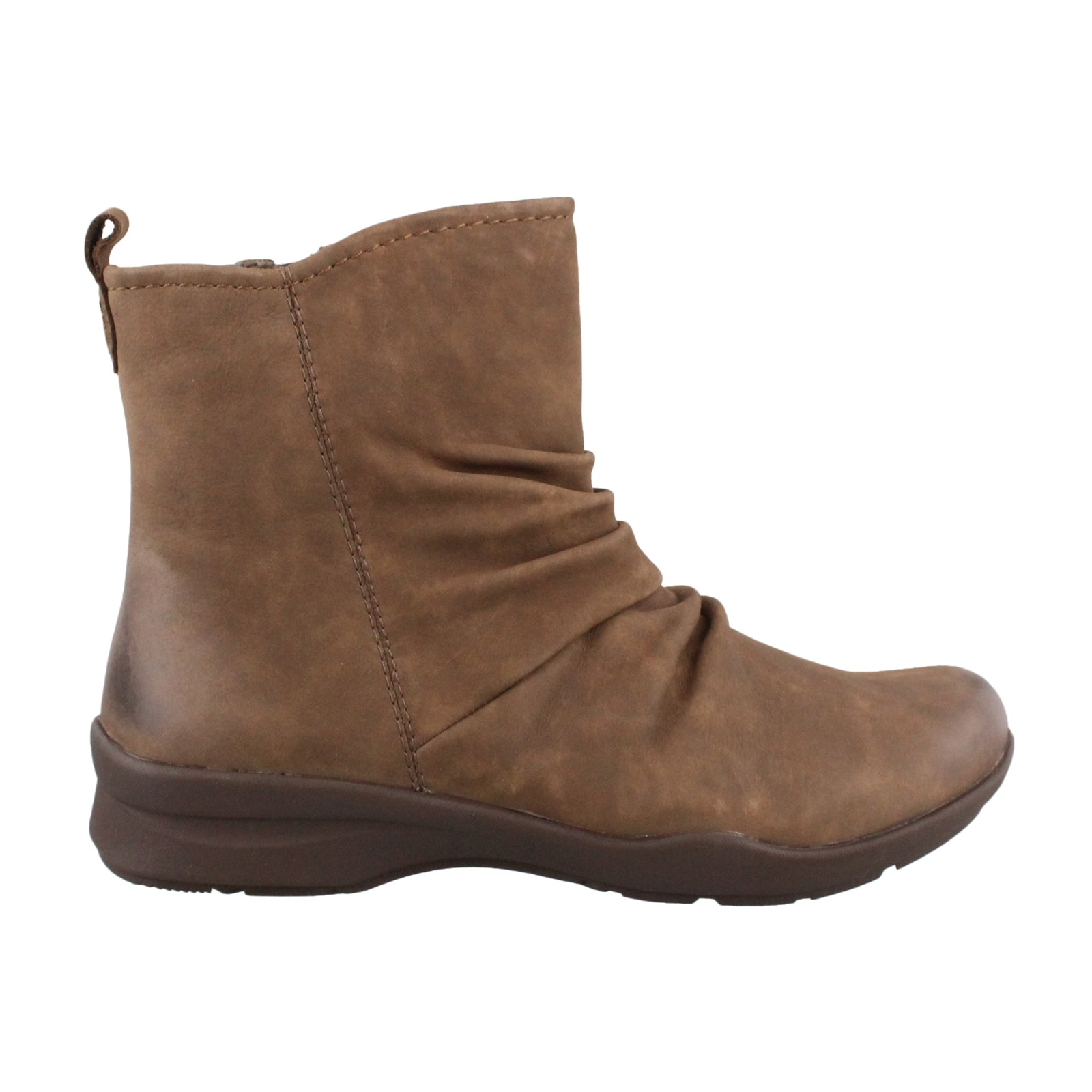 Women's Earth, Treasure Ankle Boots