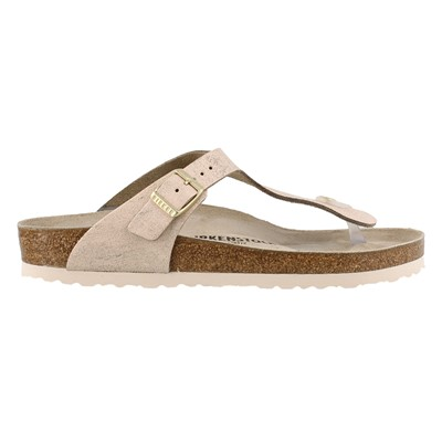 Women's Birkenstock, Gizeh Sandals R Fit