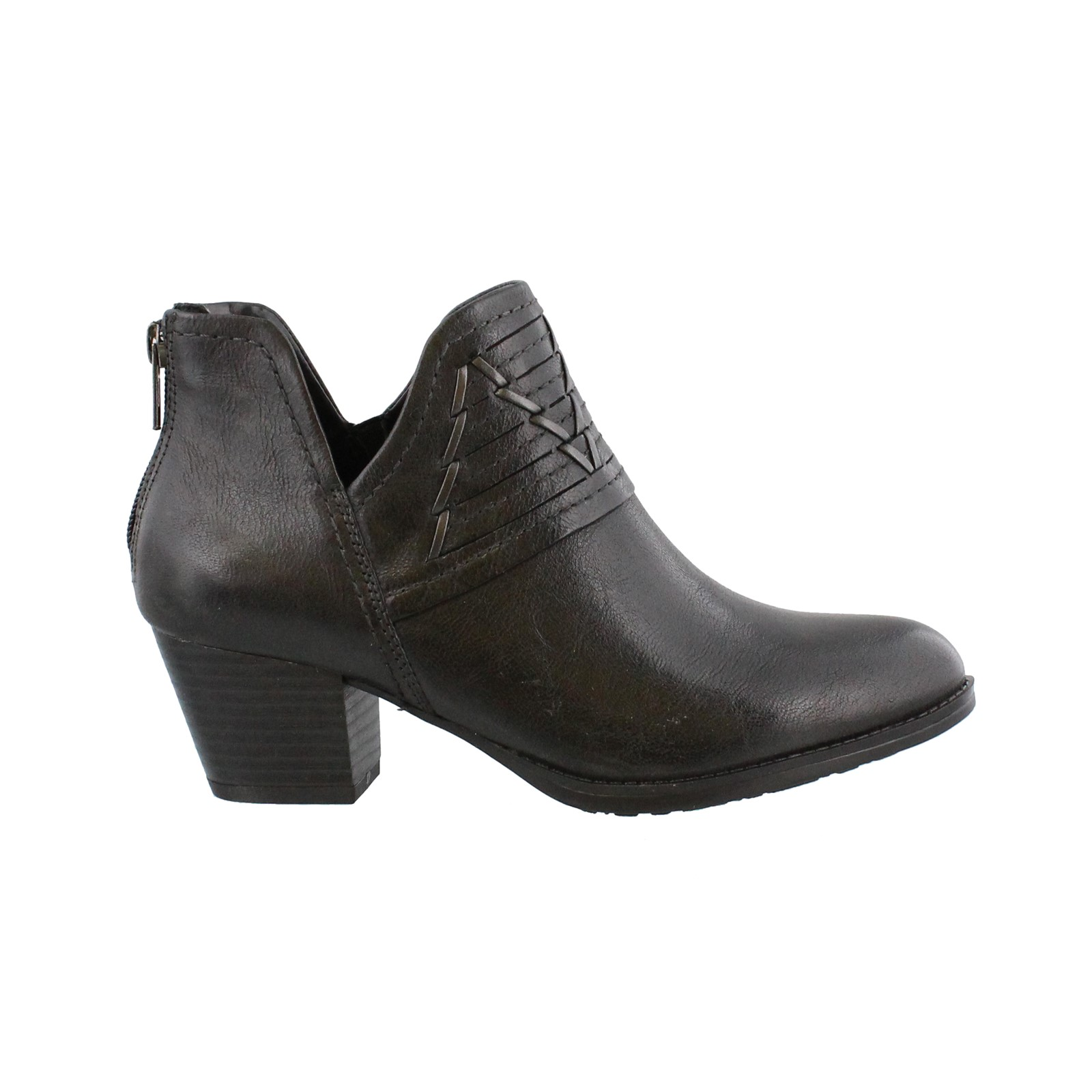 Women's Earth, Merlin Ankle Boots