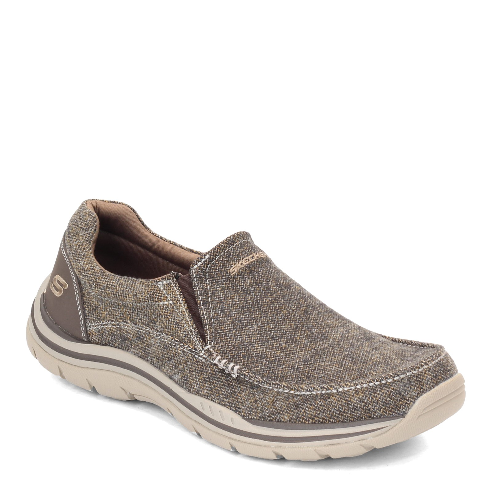 skechers mens shoes clearance