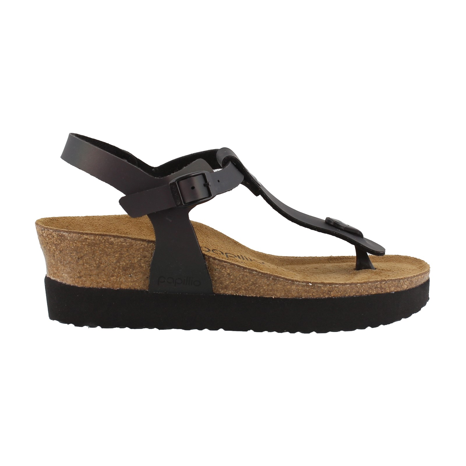 Women's Birkenstock, Ashley Sandal
