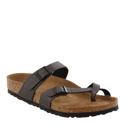 Women's Birkenstock, Mayari Thong Sandals