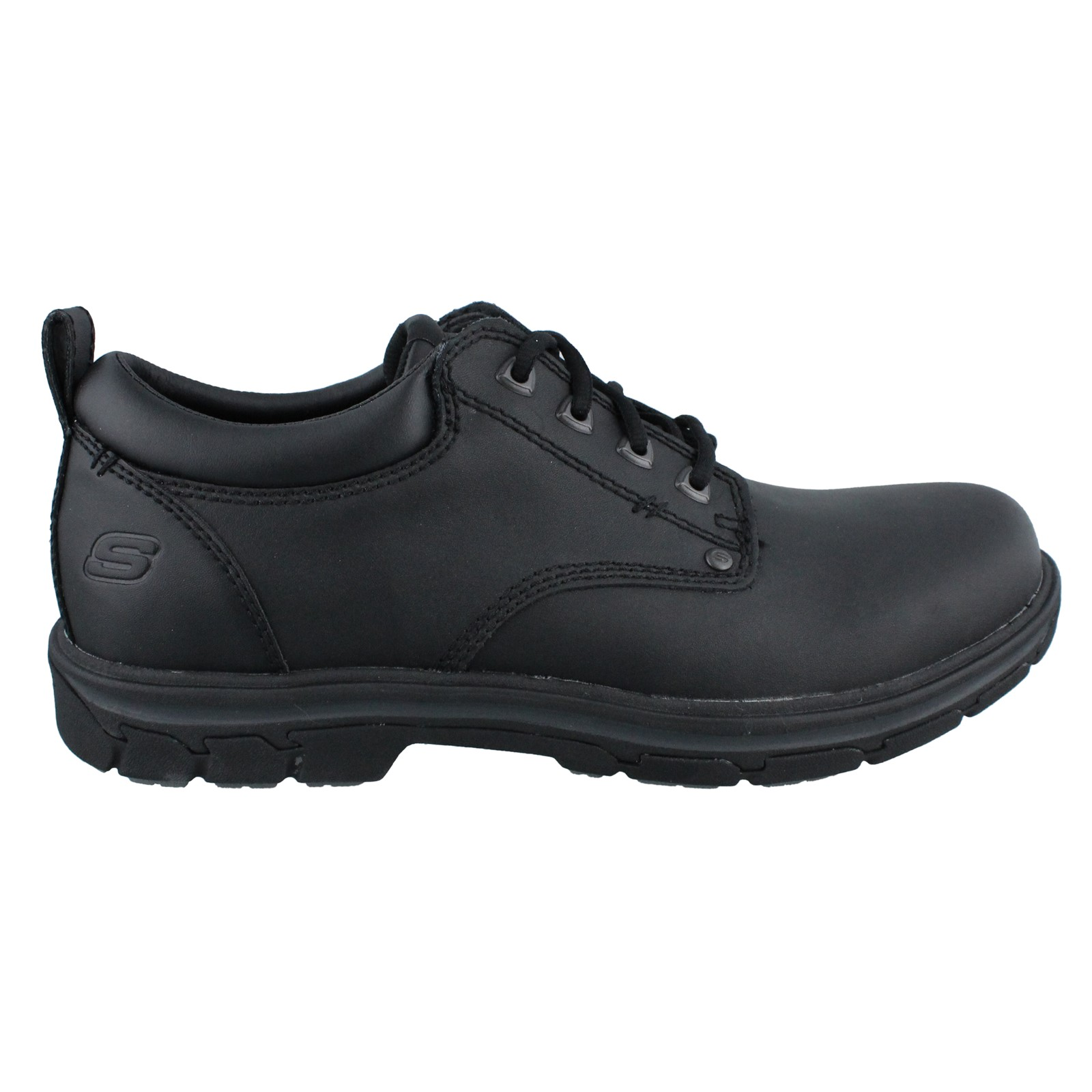 Men's Skechers, Segment Rilar Oxford