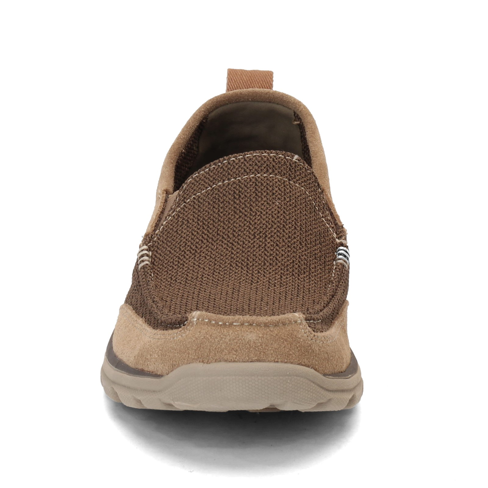 Men's Skechers, Relaxed Fit: Superior