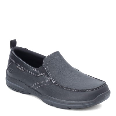 Men's Skechers, Harper Forde Slip on Shoes