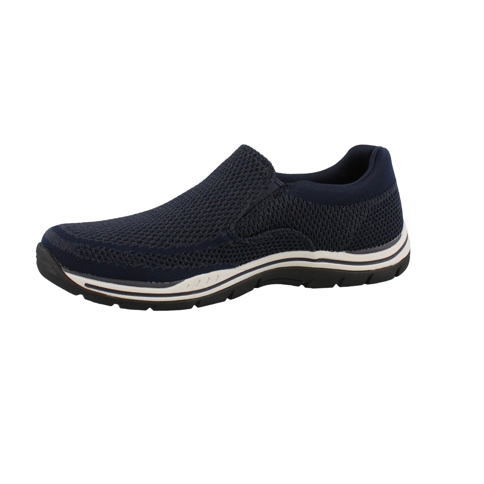 5404eef87b8 Next. add to favorites. Men s Skechers