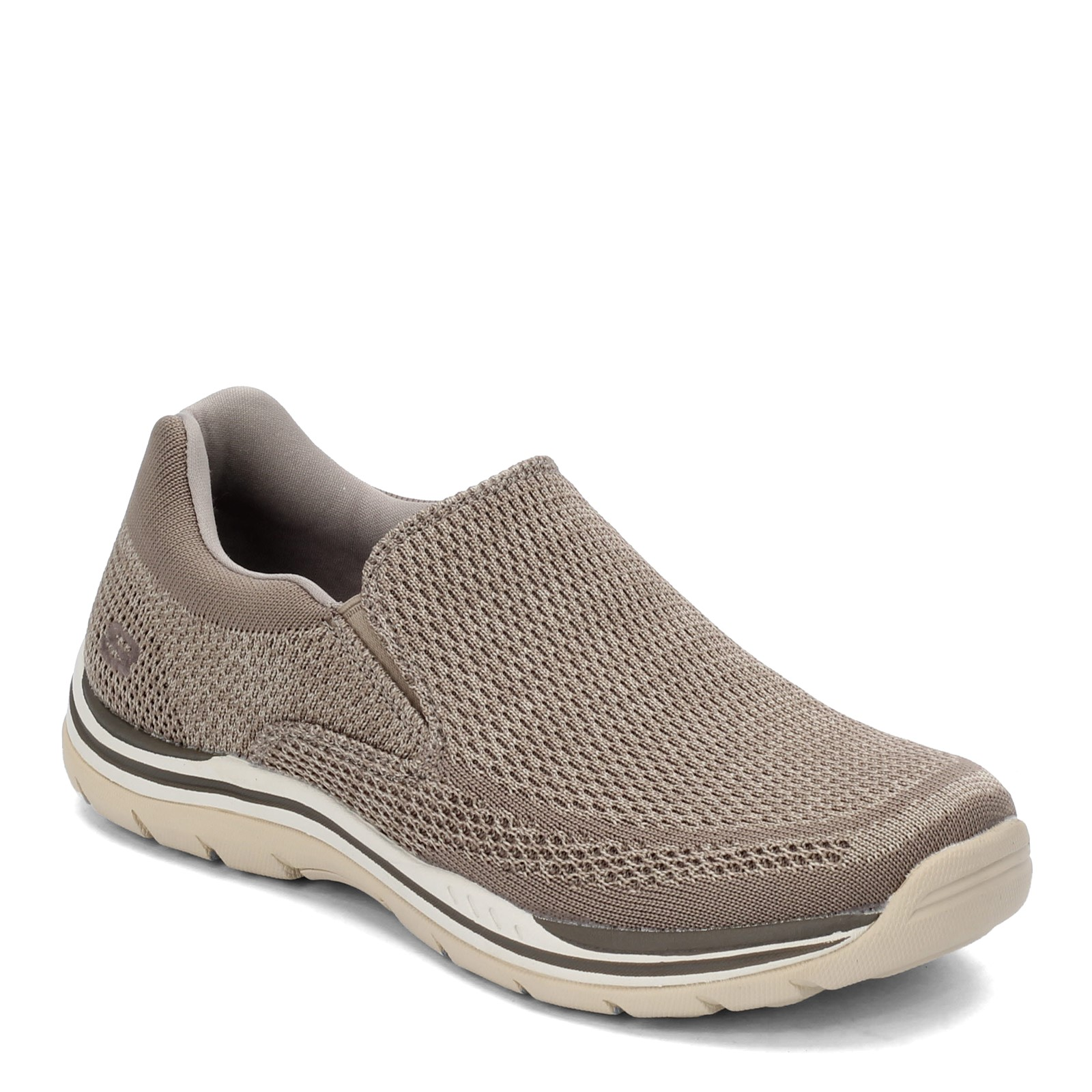 384e5bc1266 Men s Skechers