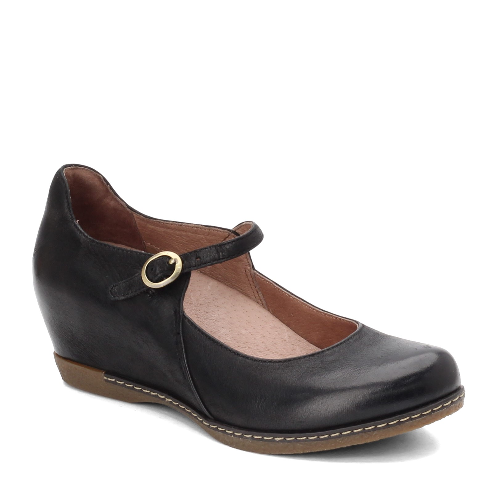 6b2b37baa7809 Women's Dansko, Loralie Mary Jane