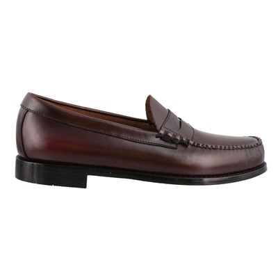 Men's GH Bass and Co, Larson Slip on Loafer