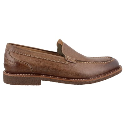 Men's G H Bass and Co, Buckley Slip on Shoe