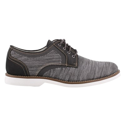 Men's GH Bass and Co, Proctor Oxford
