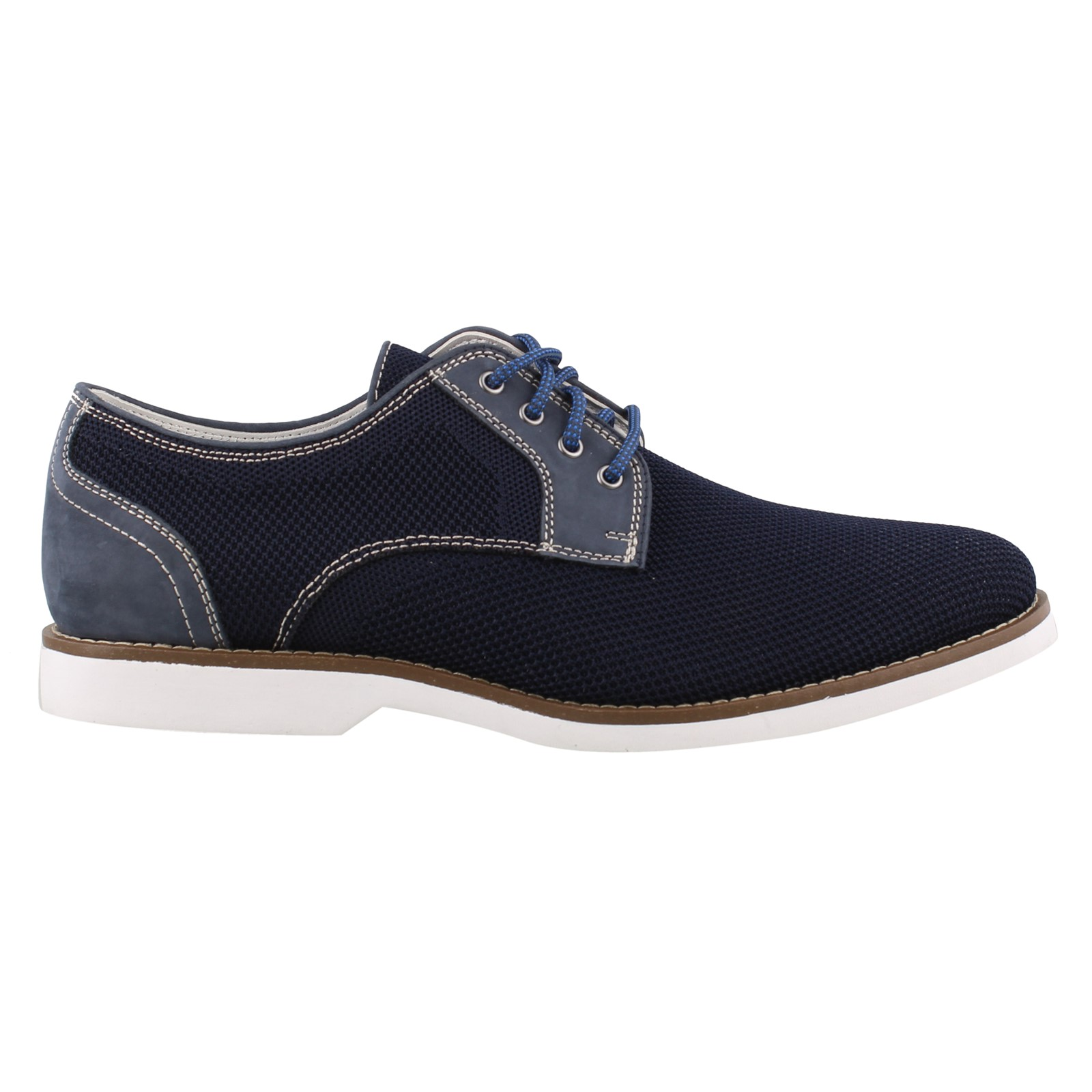 Men's GH Bass and Co, Proctor Lace up Shoe