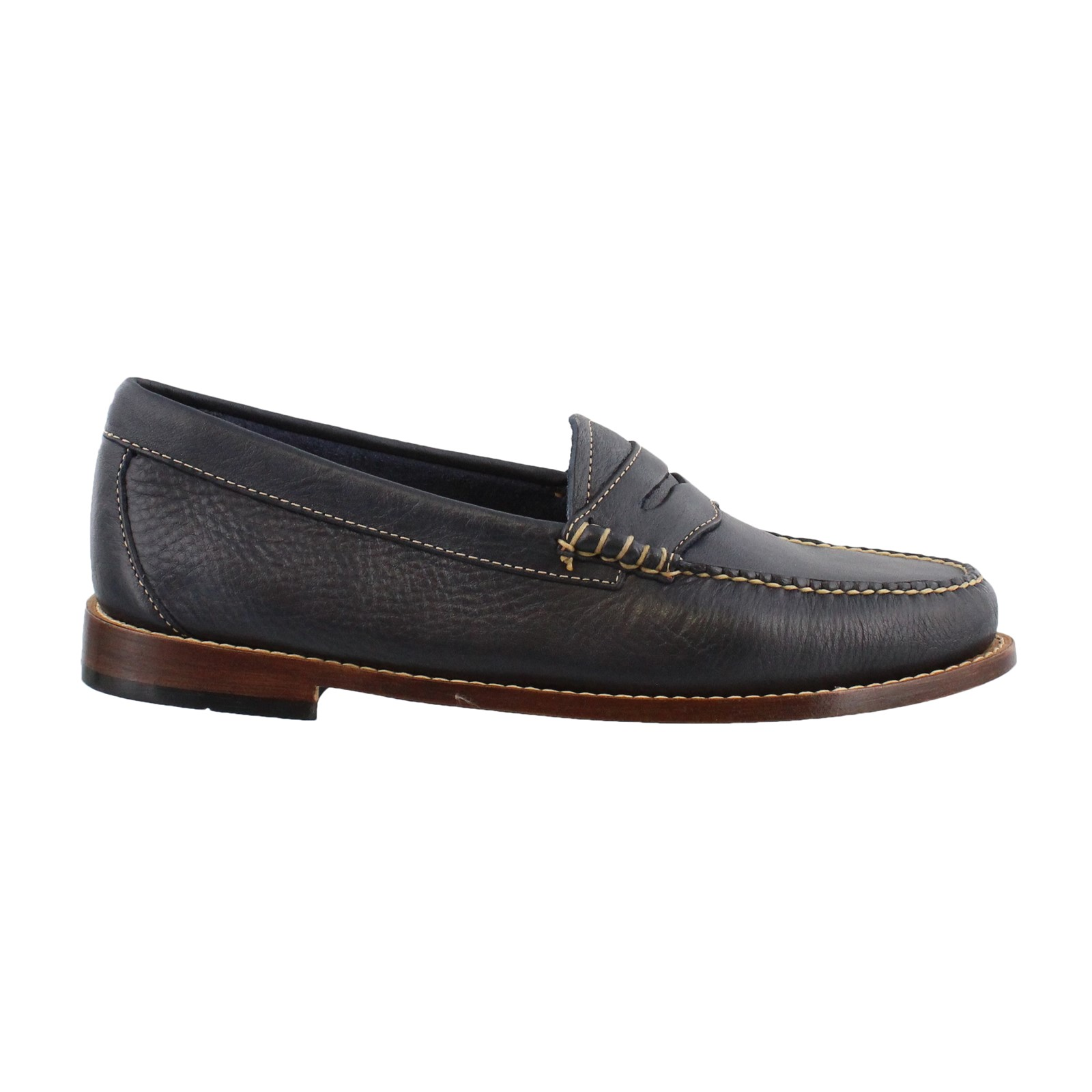 Women's GH Bass and Co, Weejuns Whitney Penny Loafers