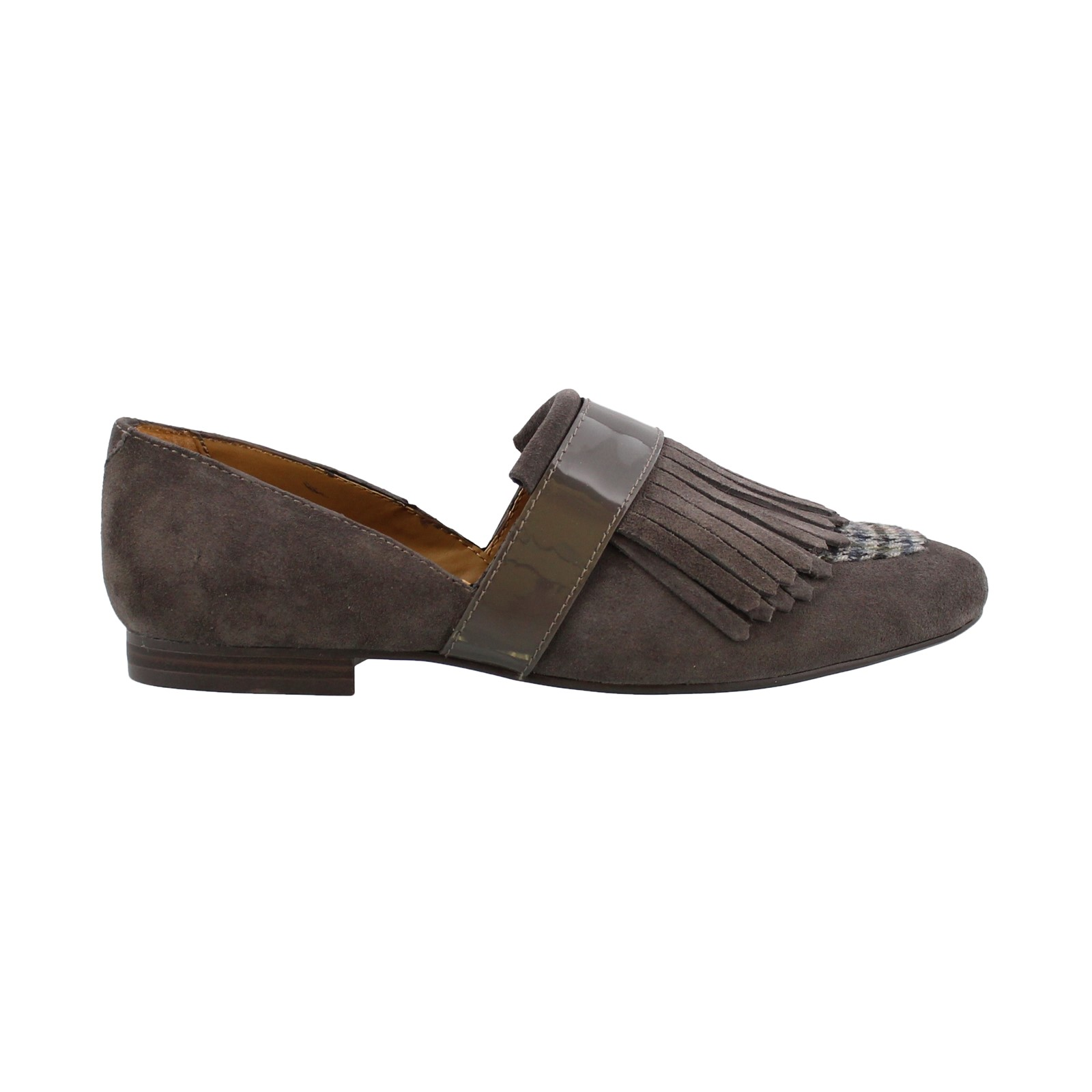 Women's GH Bass, Harlow Loafer