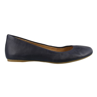 Women's GH Bass and Co, Weejuns Felicity Slip on Flats