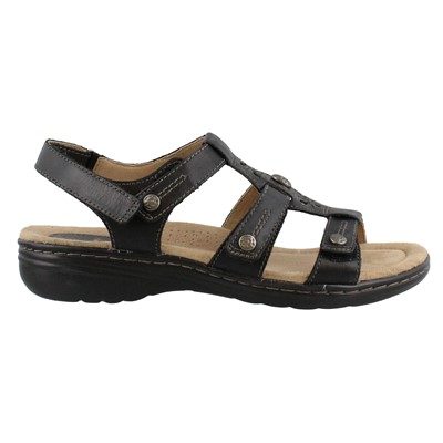Women's Earth Origins, Katrice Sandals