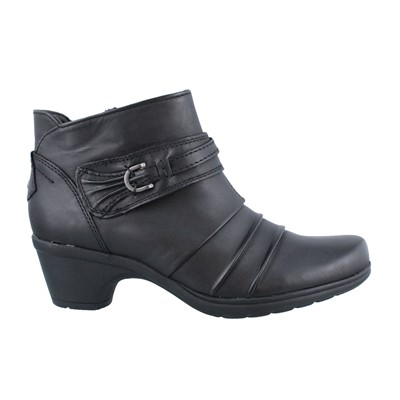 Women's Earth Origins, Ronnie Ankle Boots