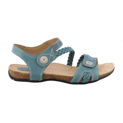 Women's Earth Origins, Tracy Sandal