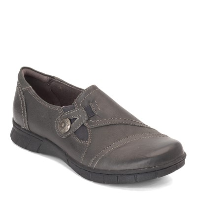 Women's Earth Origins, Norah Slip-On
