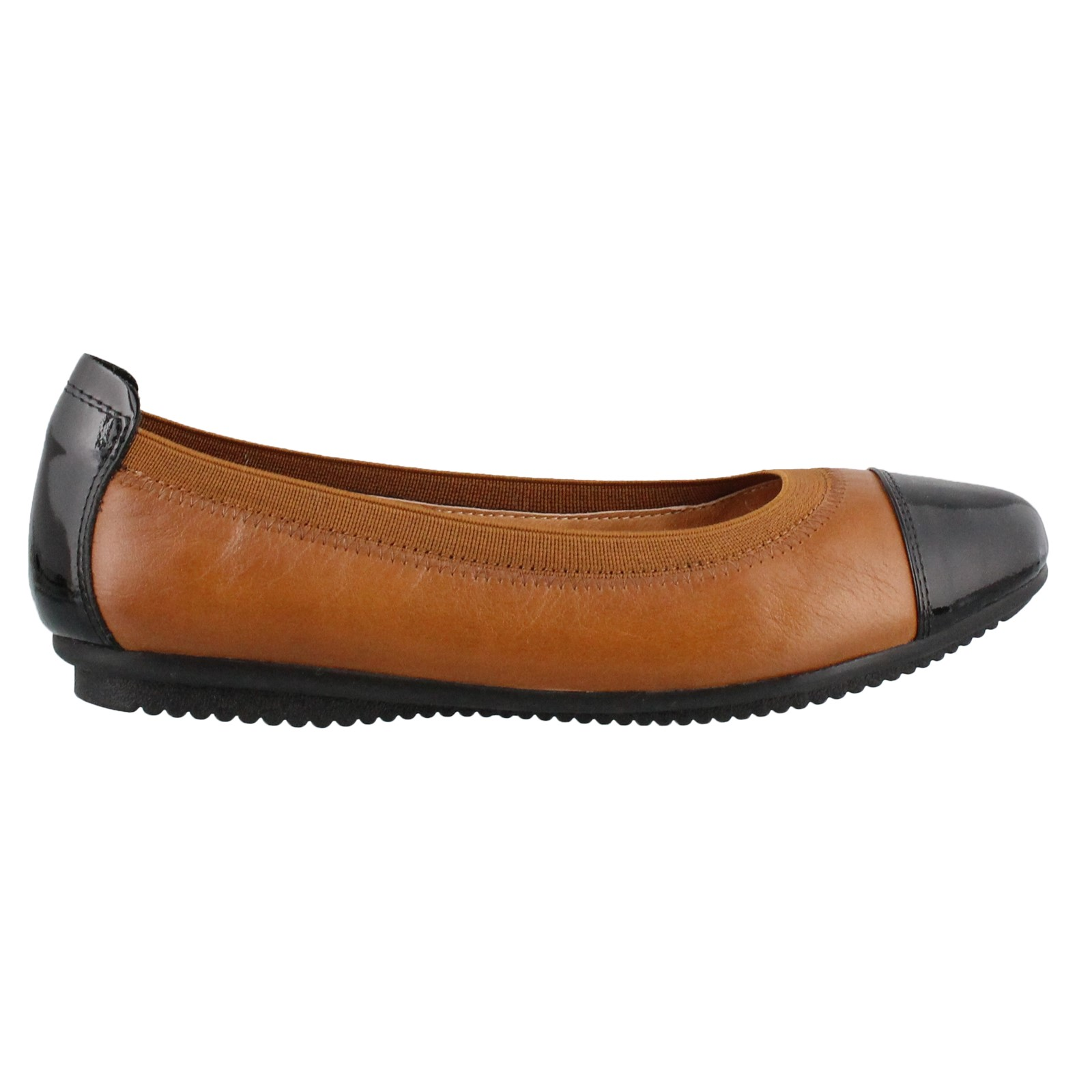 Women's Josef Seibel, Pippa 07 Slip on Flats