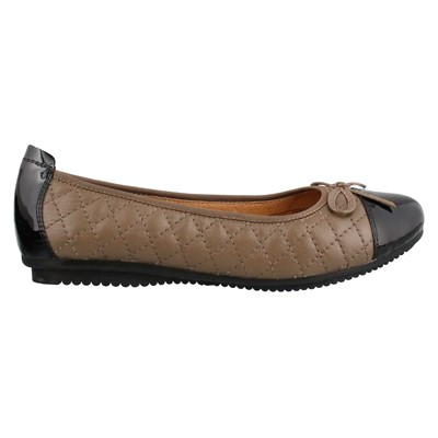 Women's Josef Seibel, Pippa 25 Slip on Flats