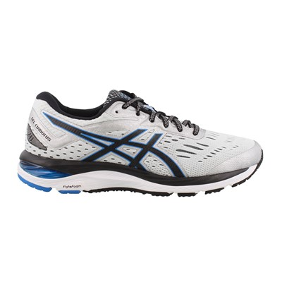 Men's Asics, Gel Cumulus 20 Running Shoe 2E