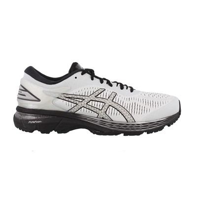 Men's Asics, GEL-Kayano 25 Running Shoe