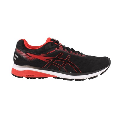 Men's Asics, GT 1000 7 Running Sneakers