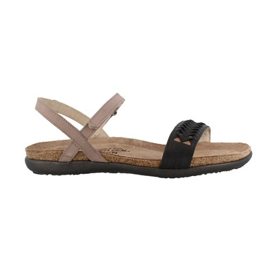 Women's Naot, Mable Sandals
