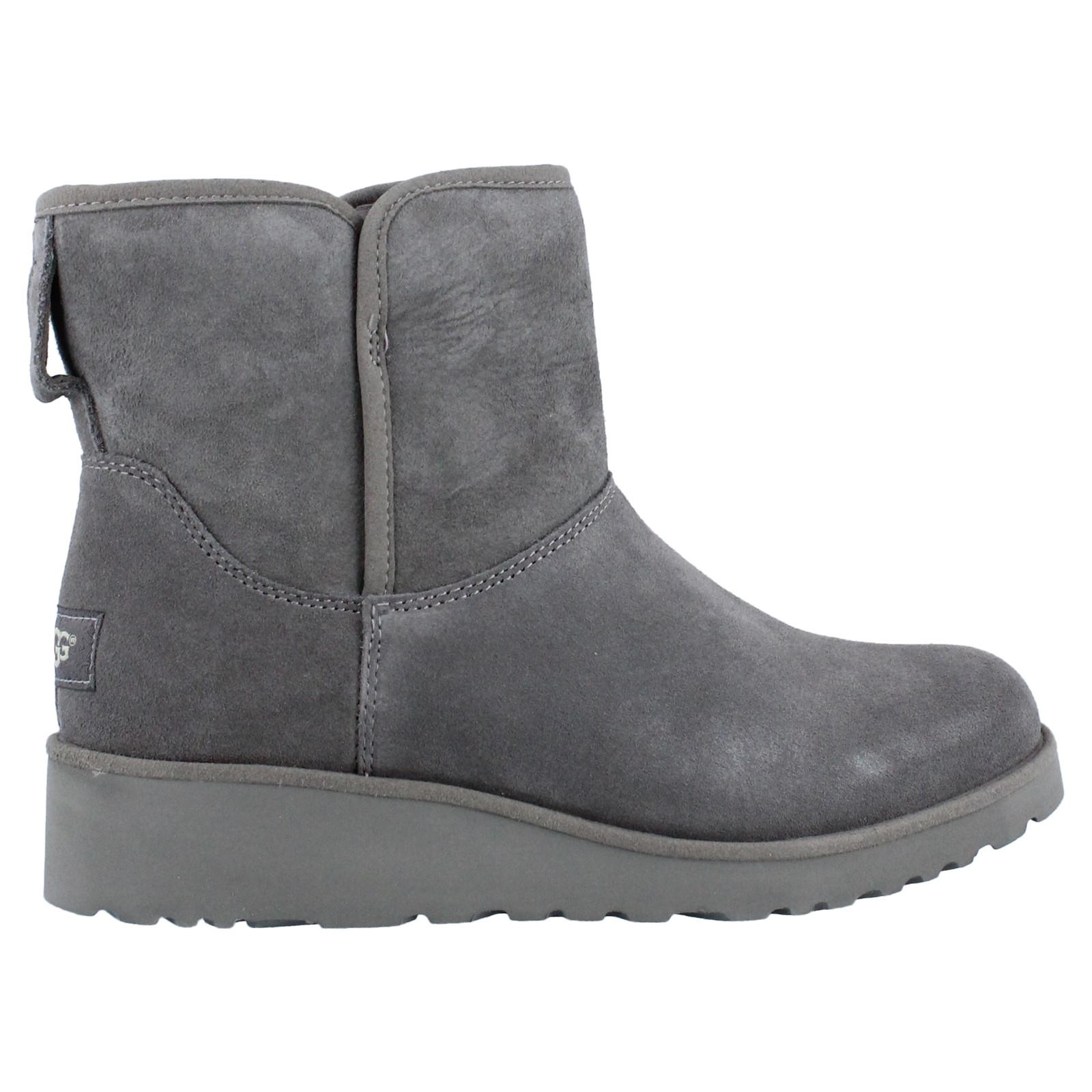 Women's Ugg, Kristin Ankle Boot