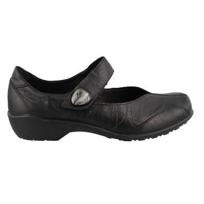 Women's Romika, Citylight 87 Clog