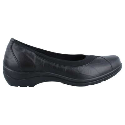 Women's Romika, Cassie 21 Slip on Shoe