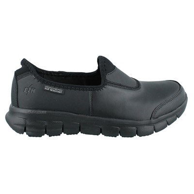 Women's Skechers, Relaxed Fit - Sure Track