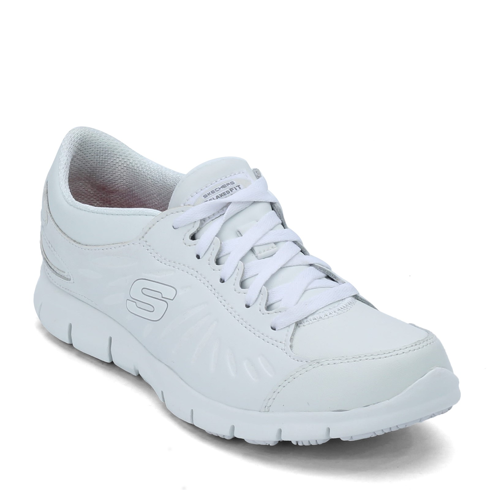 Women's Skechers, Relaxed Fit: Eldred