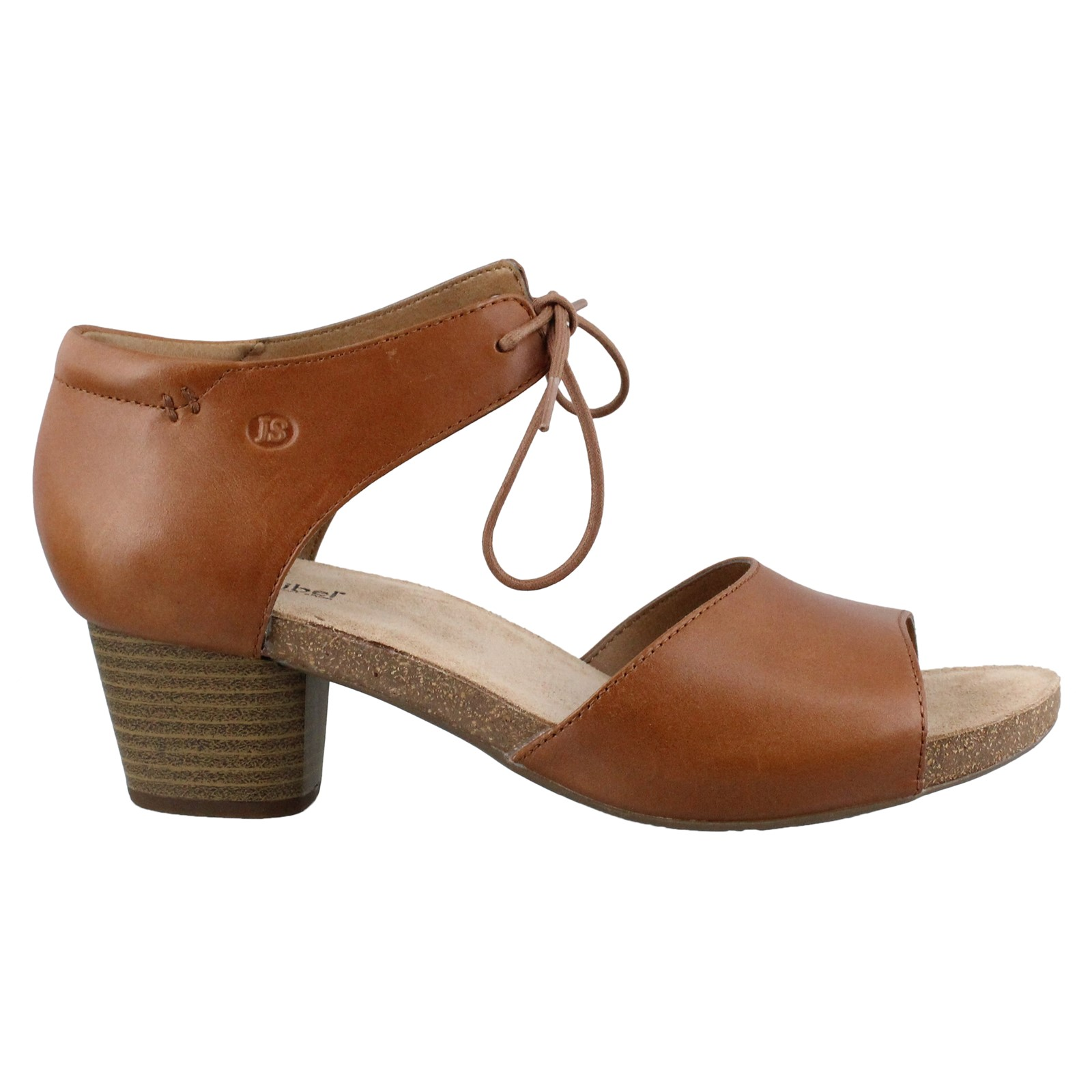 Josef Seibel, Rose 23 Sandals