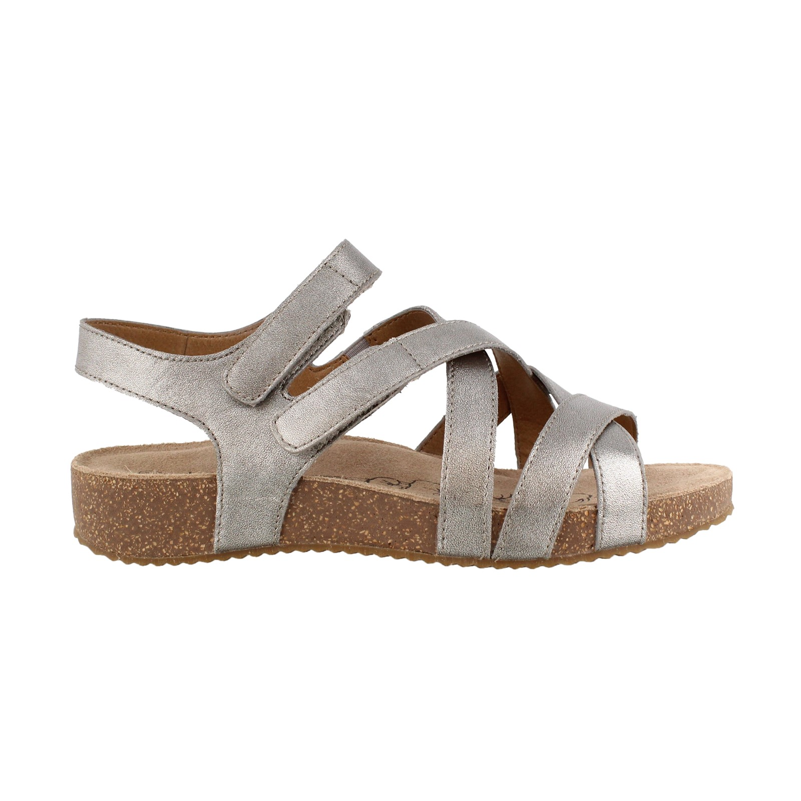 Women's Josef Seibel, Tonga 37 Sandals