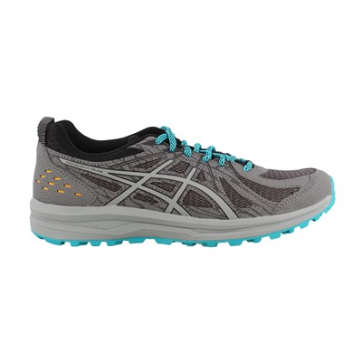 Women's Asics, Frequent Trail Running Sneaker