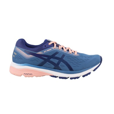 Women's Asics, GT 1000 7 Running Sneakers