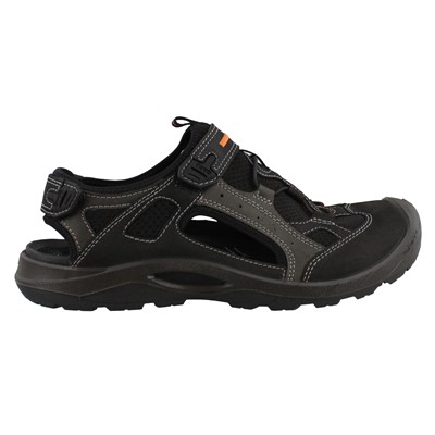 Men's Ecco, Biom Delta Fisherman Sandals