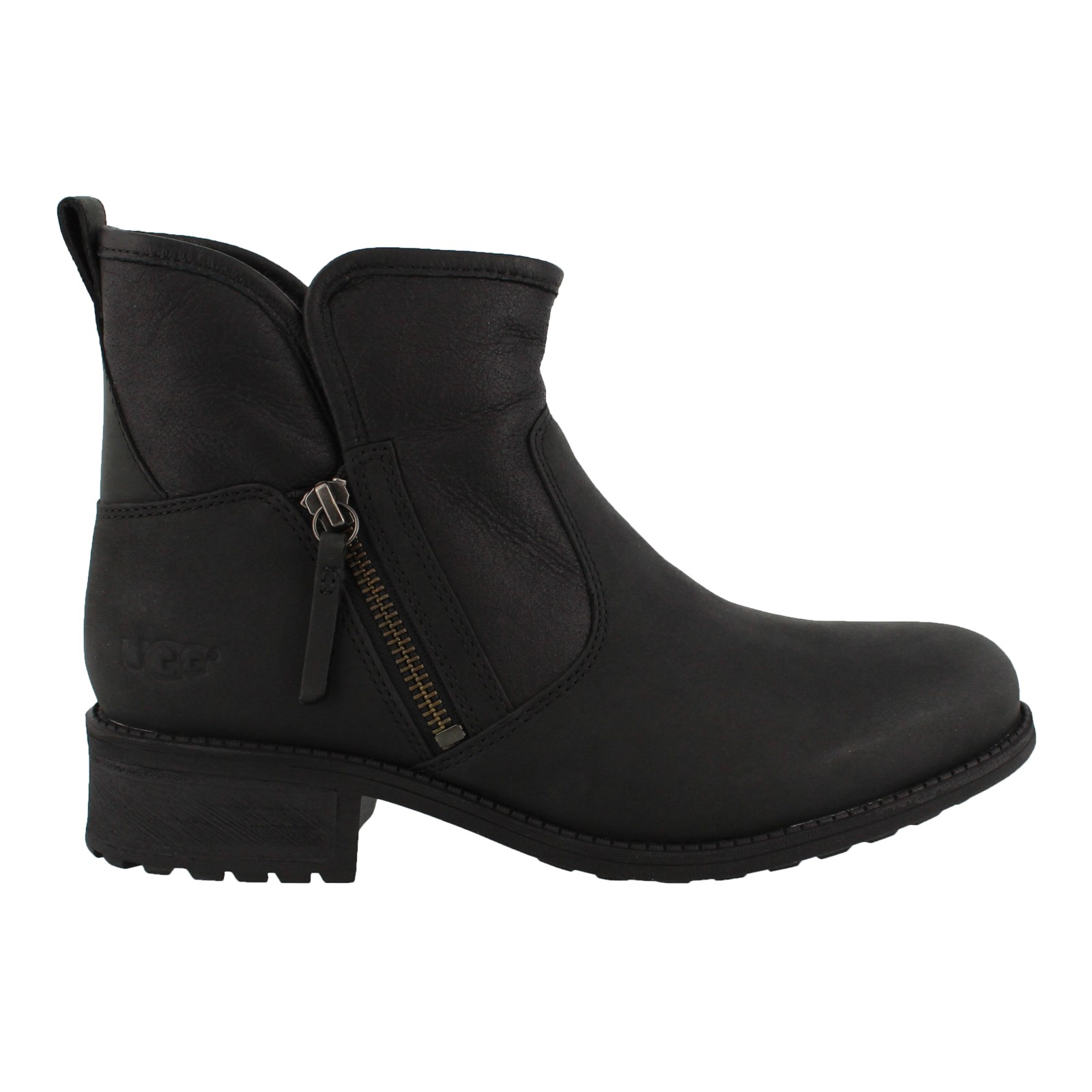 Women's Ugg, LaVelle Ankle Boots